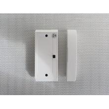 MIE-WMC Kablosuz Manyetik Kontak