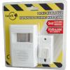 Lorex LR-KC Kablosuz Alarm & Kapı Çanı