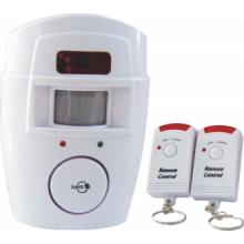 LOREX LR-NG300 Harekete Duyarlı PIR Alarm