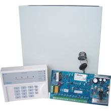 MIEKA MIE-SP5 5 Bölgeli Hırsız Alarm Paneli