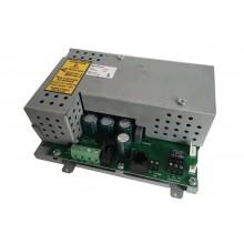 Lorex EN54-4 Onaylı 5A 24V Kafes Tipi Güç Kaynağı
