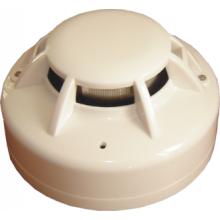 LOREX LR-2300 Konvansiyonel Sıcaklık Dedektörü