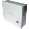 Lorex I-TEK Deprem Sensörü