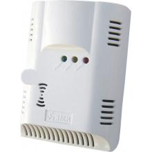 3MK-CO220 Karbonmonoksit Gaz Dedektörü - Gaz Alarm Cihazı