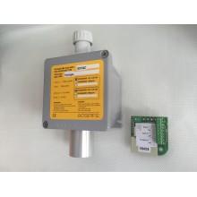 SD3 GD104C Endüstriyel Hidrojen Gaz Dedektörü
