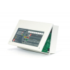 CFP-704 4 Zone Yangın Alarm Paneli