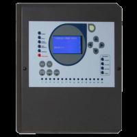 Adresli Yangın Alarm Sistemleri