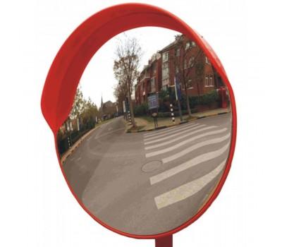 Lorex LR-A45 100 cm Trafik Güvenlik Aynası