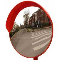 LOREX Güvenlik Aynaları