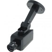 Lorex LR-FAC Caydırıcı - Sahte Kamera