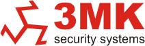 3MKSHOP.com
